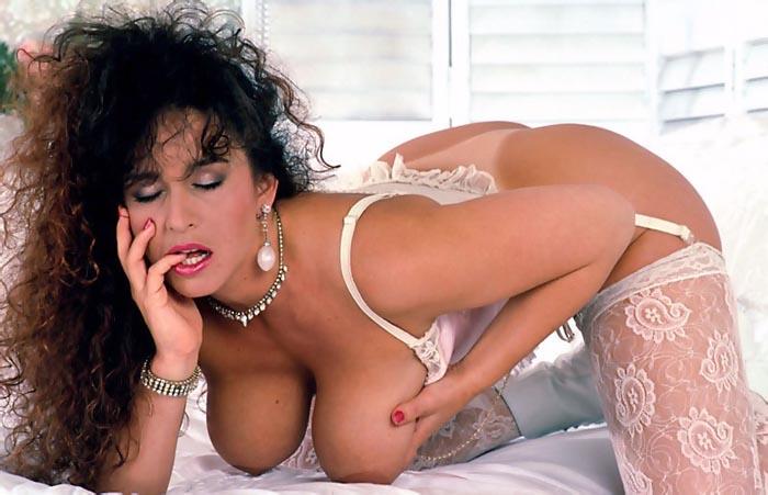 Join Big tit casey james stripper speaking